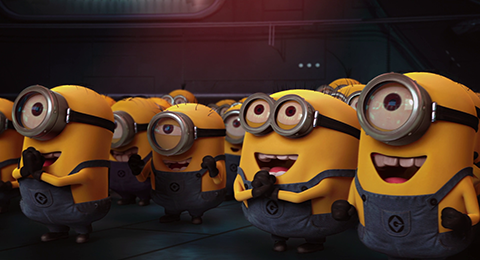 File:Minions3.png