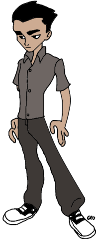File:Dick Grayson (The Geo Team).png