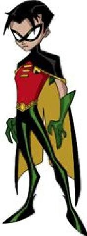 File:Robin (Dick Grayson)thebatman.jpg