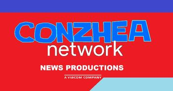 Conzhea-Network-News-Productions