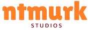 Ntmurk-Studios-(1997-2003)-Logo