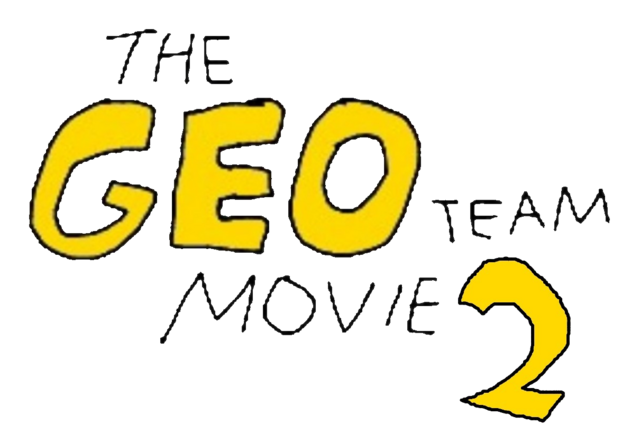 File:The Geo Team Movie 2 Working Logo.png