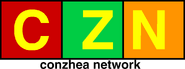 Conzhea-Network-(2009)