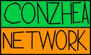 Conzhea-Network-(1989)-Logo