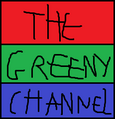 Thumbnail for version as of 21:07, November 17, 2013