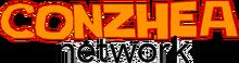 Conzhea-Network-Logo-(2013-present)
