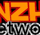 Conzhea Network