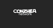 Conzhea-Network-Ident-Black