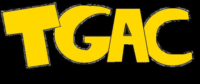 File:TGAC 2002.png