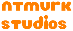 Ntmurk-Studios-Logo-(2010-Present)