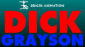 Thumbnail for version as of 00:13, June 10, 2014