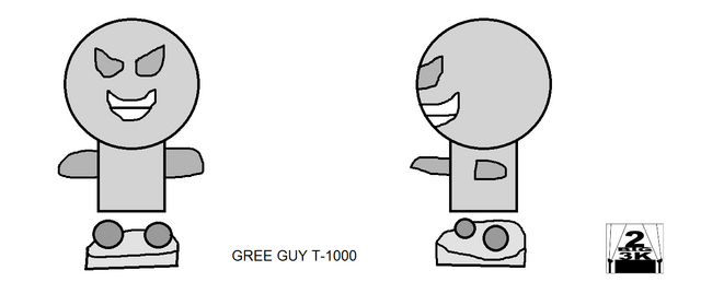 File:Geo Team character concept art.png