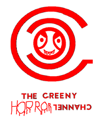 TGHC Logo