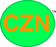 Conzhea-Network-English