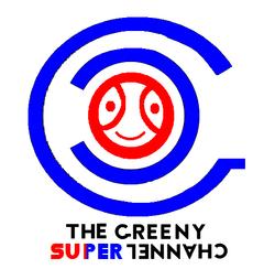 Tgsc new logo