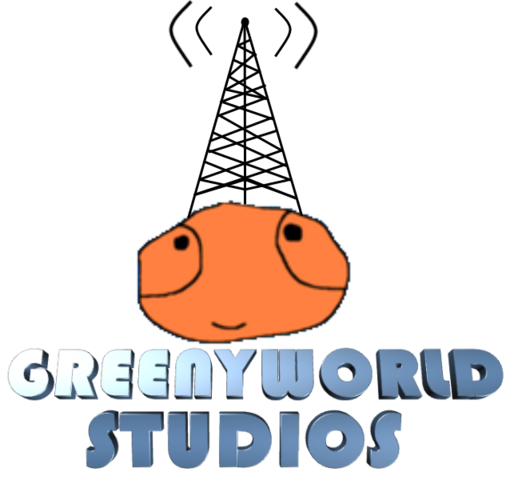 File:GreenyworldStudios2013Logo.png