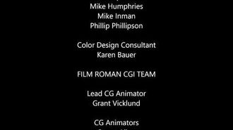 The Geo Team Movie 2 Credits-0