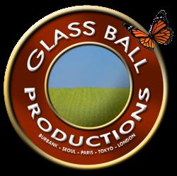 Glassball1