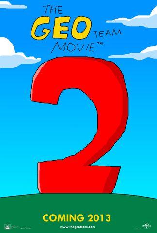 File:The Geo Team Movie 2 Teaser Poster.jpg