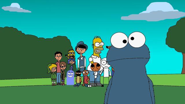 File:Cookie Monster TGTM2.jpg