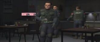 Policecafe