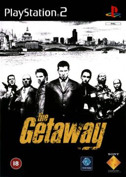 File:The Getaway PS2.jpg