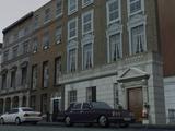 Charlie's Mansion