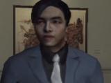 Kum Dong