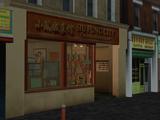 Siu Fung Restaurant