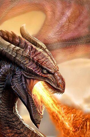 File:Dragon prince cover by nebezial.jpg