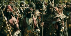 Haradrim group3