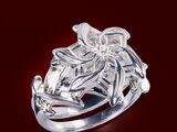Chiếc nhẫn Nenya