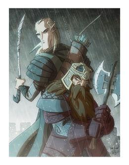 Legolas-gimli 3