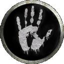 File:Symbol128 isengard-ec8f92e59.png