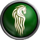 File:Symbol128 rohan-3cb8d01589.png
