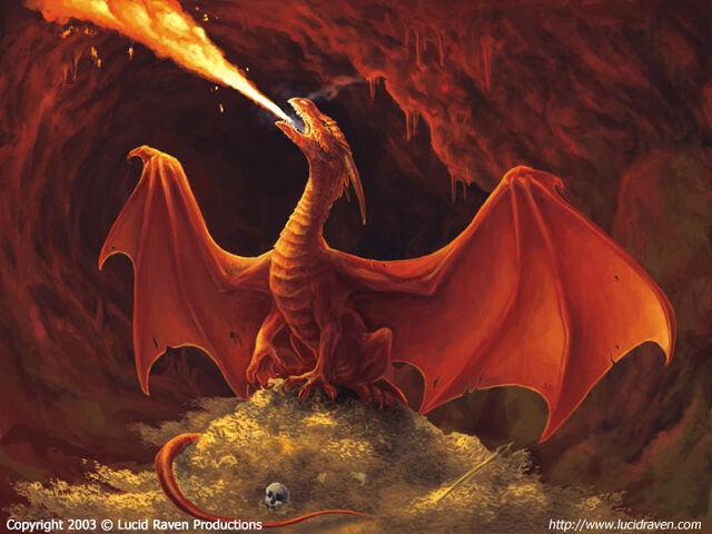 File:Red Dragon - Digital.jpg