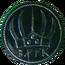 http://thegioitolkien.wikia