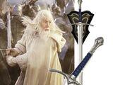 Thanh kiếm Glamdring