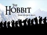 Review chuỗi phim The Hobbit