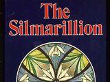 Huyền sử Silmaril