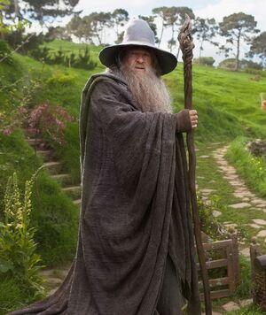 Ian-mckellen-gandalf-the-grey-the-hobbit-pic2