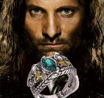 Aragorn-ring