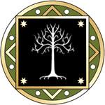 File:Gondor1.jpg