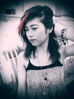 20140529 135124 edited