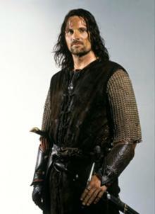 220px-Aragorn3