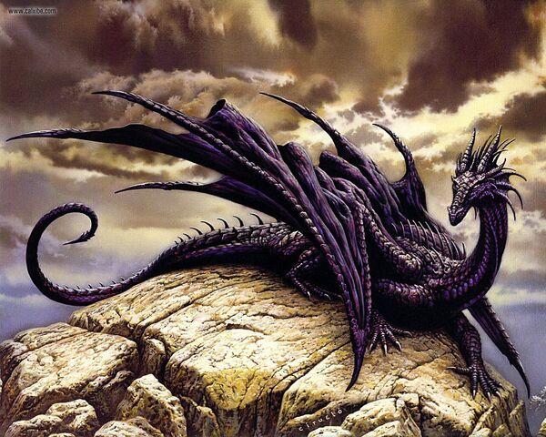 File:Amethyst-dragon.jpg