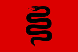 Harad flag