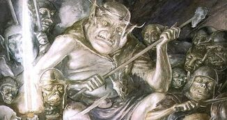 The-Goblin-King-from-Tolkiens-The-Hobbit