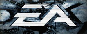 Ea logo Png
