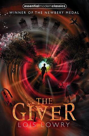 File:Image-the-giver-book-cover.jpg